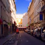 Photo de Mercure Paris Opera Faubourg Montmartre