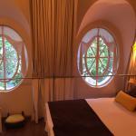 Foto de Rendez Vous Hotel Buenos Aires