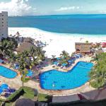Photo of Casa Maya Cancun