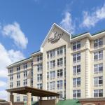 Photo of Country Inn & Suites By Carlson, Bloomington at Mall of America