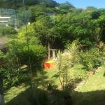 Photo of Bangalos Da Mole