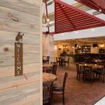 Holiday Inn Denver East-Stapleton Foto