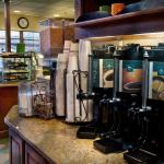 Photo de Homewood Suites by Hilton Greensboro