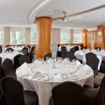 Photo de Radisson Hotel And Suites Sydney
