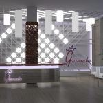 Corona de Granada Hotel Foto