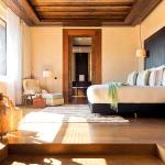 Royal Palm Marrakech - Penthouse