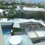 Foto de Mod Hotel Mendoza
