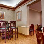 Foto de BEST WESTERN PLUS Inn at Valley View
