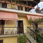 Guest House Patavalis Foto