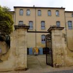 Office de Tourisme Cap d'Agde Méditerranée - Bureau d'Information de Pézenas