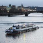 Photo de Charles Bridge Palace