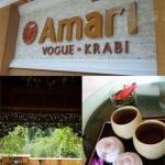 Amari Vogue Krabi Photo