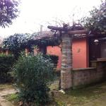 Photo de Residence Rinaldone
