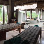 Foto The Payogan Villa Resort & Spa
