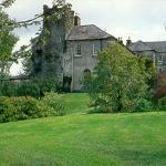 Photo of Ballymaloe House Hotel