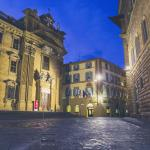 Bernini Palace by Baglioni Hotels