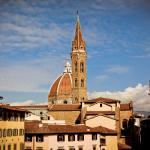 Foto de Bernini Palace Hotel