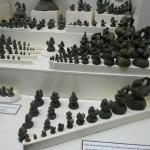 Photo de Musée du hall de l'opium