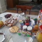 Foto di Marian's Guesthouse