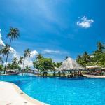 Holiday Inn Krabi Ao Nang Beach Foto