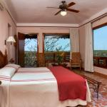Superior Room With Field View