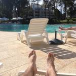 Foto de Solanas Vacation Club