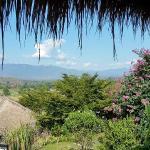 Foto de Pripta Resort