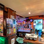 Photo of Padish Irish Bar