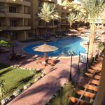Photo de British Resort