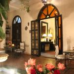 Photo of Riad Bamaga Hotel