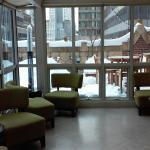 Foto de Library Hotel