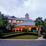 Photo de Inn & Club at Harbour Town - Sea Pines Resort