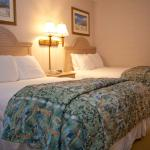 Virginia Beach Resort Hotel and Conference Center Foto
