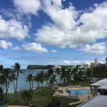 Photo of Fiesta Resort Guam