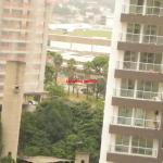 Blue Tree Premium Congonhas Airport Foto