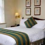 BEST WESTERN Forest & Vale Hotel Foto