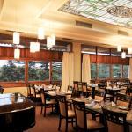 Restaurante Mirabelle