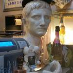 Il Cortile - Creperie Champagnerie