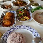 Photo of Ban J Vegetarian Restaurant