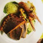 Photo of Crew's Steak & Seafood Restaurant