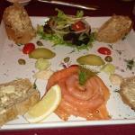 Photo de Maggs Restaurant Pattaya