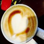 CAFE COFFEE DAY Foto