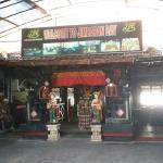 RENTAL MOBIL DI BALI MURAH | Bali Chandra