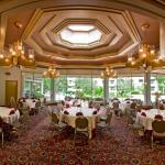 DoubleTree by Hilton Hotel Colorado Springs Foto