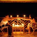 Pristine Isle Resort Foto