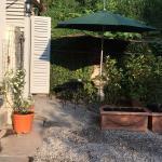 Relais Villa Valpiana resmi