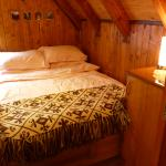 New in 2015 - Double beds at Rilindja!