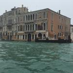 Photo de Ca' Pisani Hotel