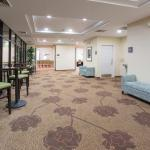 Hilton Garden Inn Phoenix/Avondale Foto