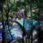 Photo de Pavillon Indochine Hotel